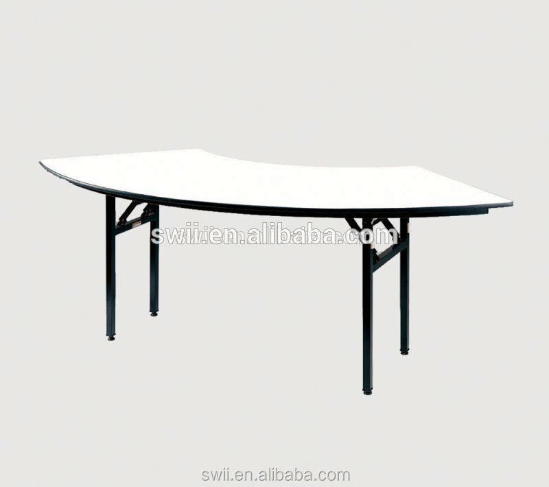 레스토랑 가구 작은 식당 테이블 벽 장착 접이식 테이블-금속 ...