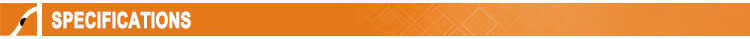 Super Bright 360 Lampu 40 W V8 Mobil Lampu Kit H1 H7 H11 9005 9006 880 881 5202 H4 H13 9004 9007 LED Lampu