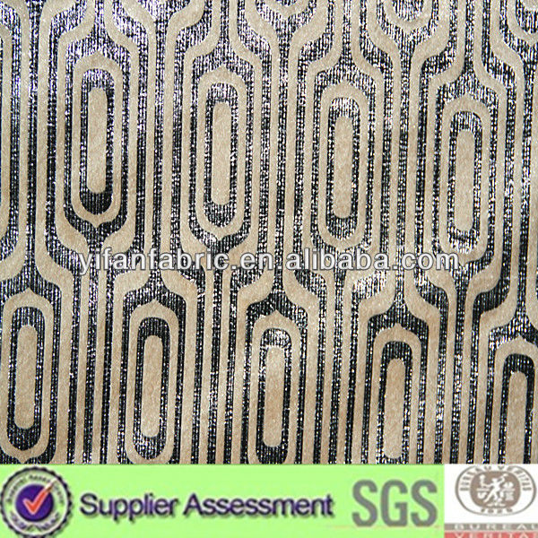 New Design Sofa Cloth, New Design Sofa Cloth Suppliers and ...