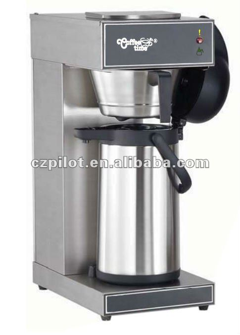 Machine automatic espresso fully office