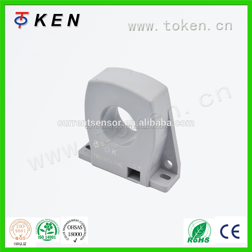 Good quality electronic component hall sensor
