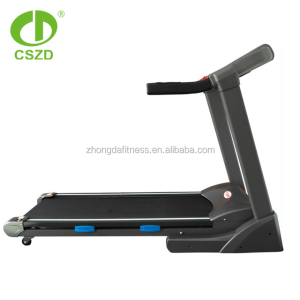 High quality manual life sport treadmill for horse price