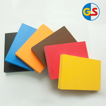 White PVC Foam Board,PVC Plastic Sheet,high density polyurethane foam sheets/pvc foam sheet/pvc free foam