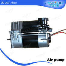 top brand air compressor brand new 4Z7616007 for A6 C5 4B 1998-2005 car accessories
