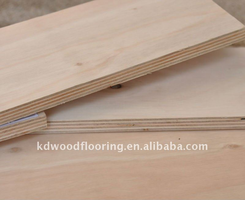 Luan Plywood, Luan Plywood Suppliers And Manufacturers At Alibaba.com