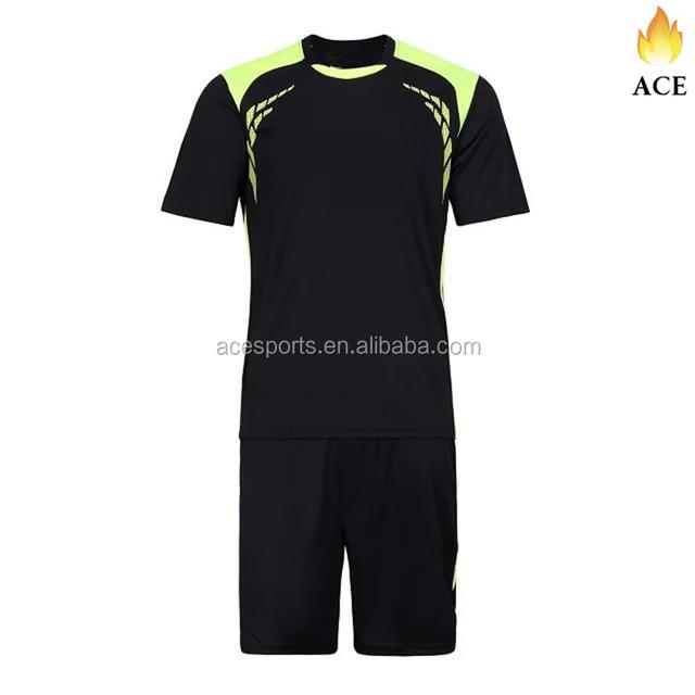 cheap jersey china ace