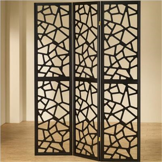 China grille room divider board wholesale Alibaba