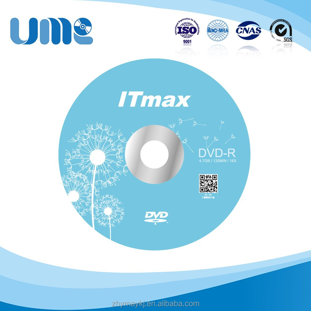 Dvd R Disc Suppliers And Manufacturers At Sony Bulk Pack 50