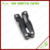 Popular Multi Function Metal Hand Tool 0905002 MOQ 100PCS One Year Quality Warranty