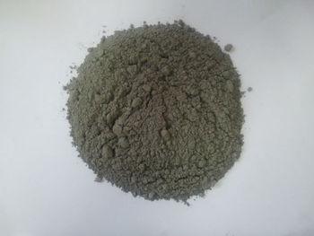 Blast Furnace Slag Cement Buy Portland Slag Cementportland Slag