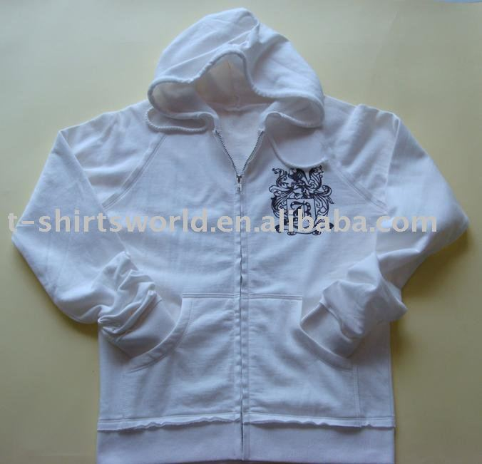 Wholesale-2010 new polo hoody jacket