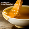 health food Ginseng Extract honey bee