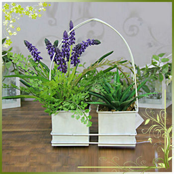 artificial plants and flowers indoor fake bonsai pot for wall Artificial Indoor Flowers