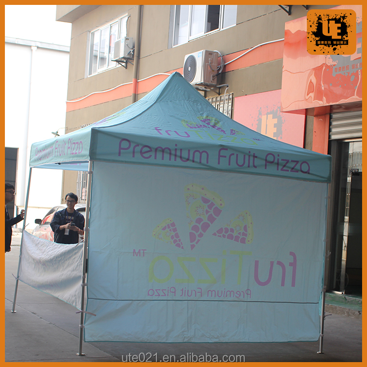 & 6x6 Canopy 6x6 Canopy Suppliers and Manufacturers at Alibaba.com