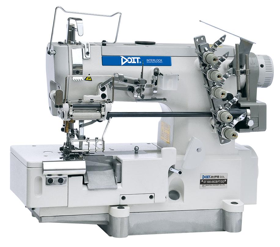 500-05CB-PUT-DD .jpg