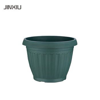 225 & Planter Plastic Flower Pot Cheap Ceramic Flower Pots And Planter - Buy Pot And PlanterPot And PlanterPot And Planter Product on Alibaba.com