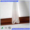 Thermal insulation PVC door and window rubber seal strip