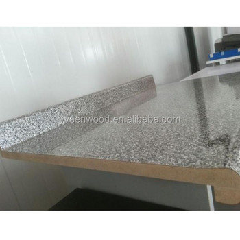 Kitchen Cabinet Hpl Table Top