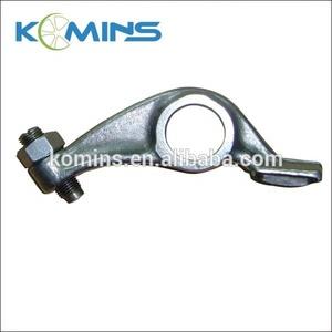 factory price 94580144 Chevrolet Rocker arm for Daewoo Matiz Spark 0 8L
