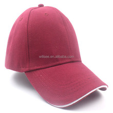 ZC-003,custom promotional flat brim flexfit 3d embroidery logo hip hop baseball 5/6 panel cap/hat wholesale