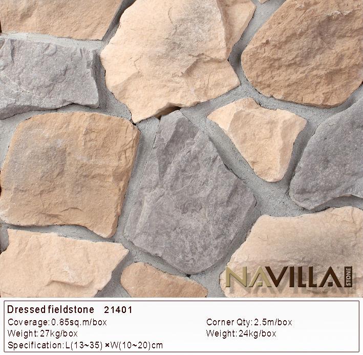 Naturales revestimiento de fachada de piedra piedras - Revestimiento de piedra natural precios ...