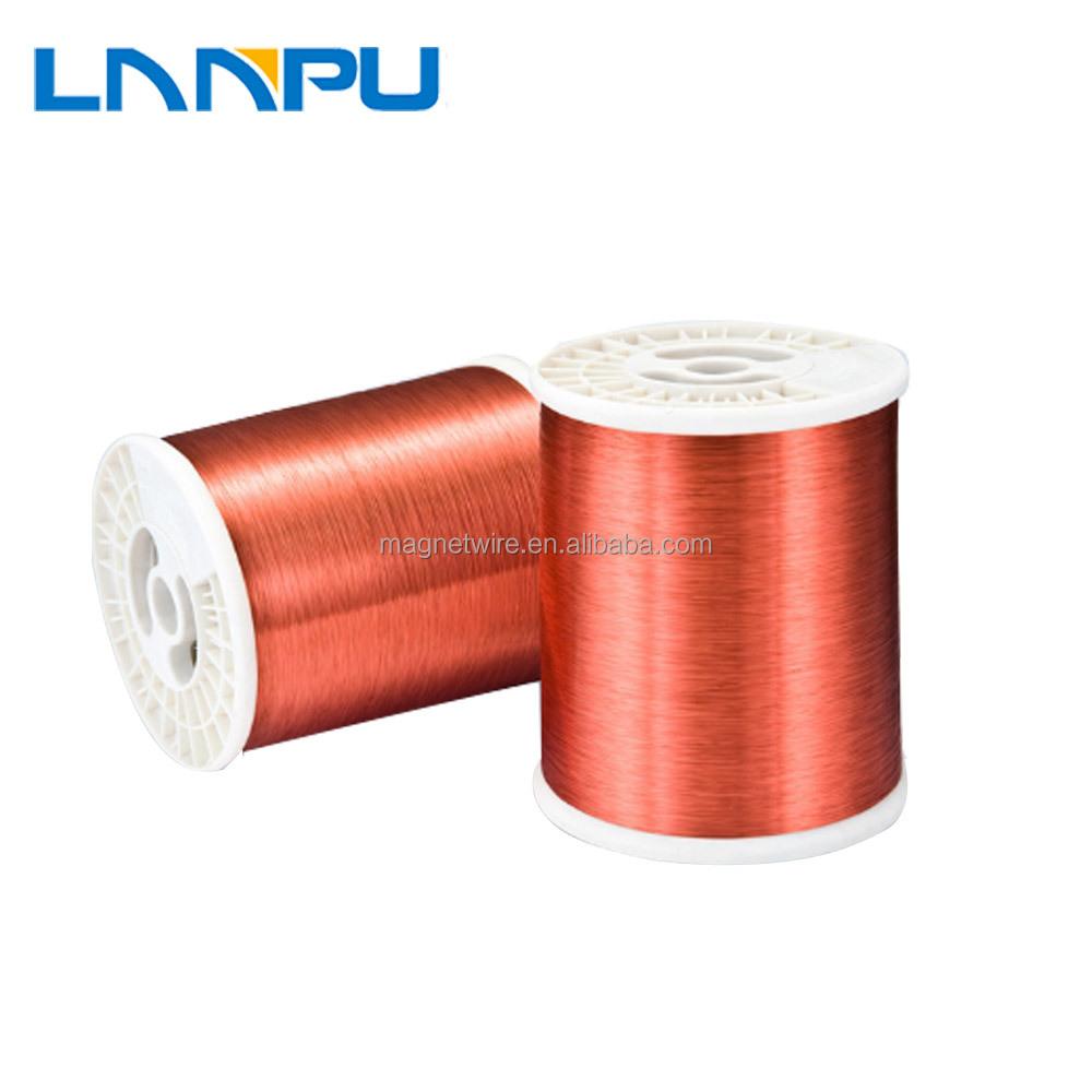 Price Per Kg Of Copper Wire, Price Per Kg Of Copper Wire Suppliers ...