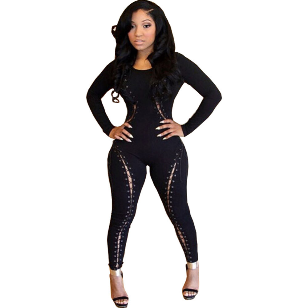 Free shipping and returns on Women's Bodysuits Clothing at sgmgqhay.gq