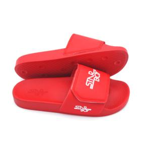 33de78faa946 China Wholesale Sandals