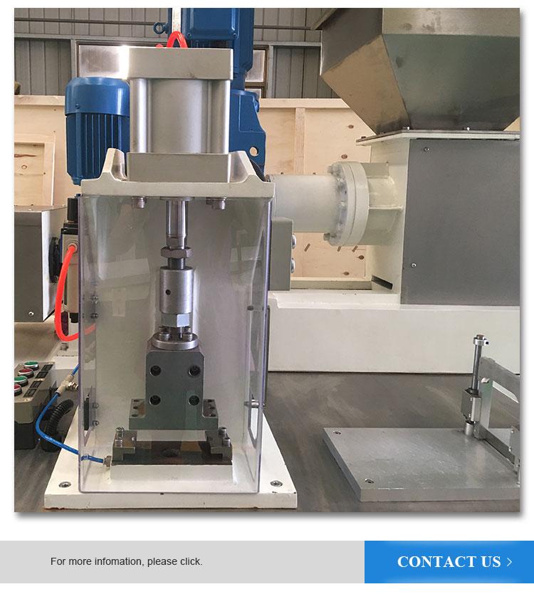 Wasserij Wc Bar Zeep Maken Machine Afwerking Lijn Met Flowpack