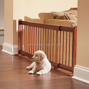 It S An Easy Way To Close Off A Room Simply Place This