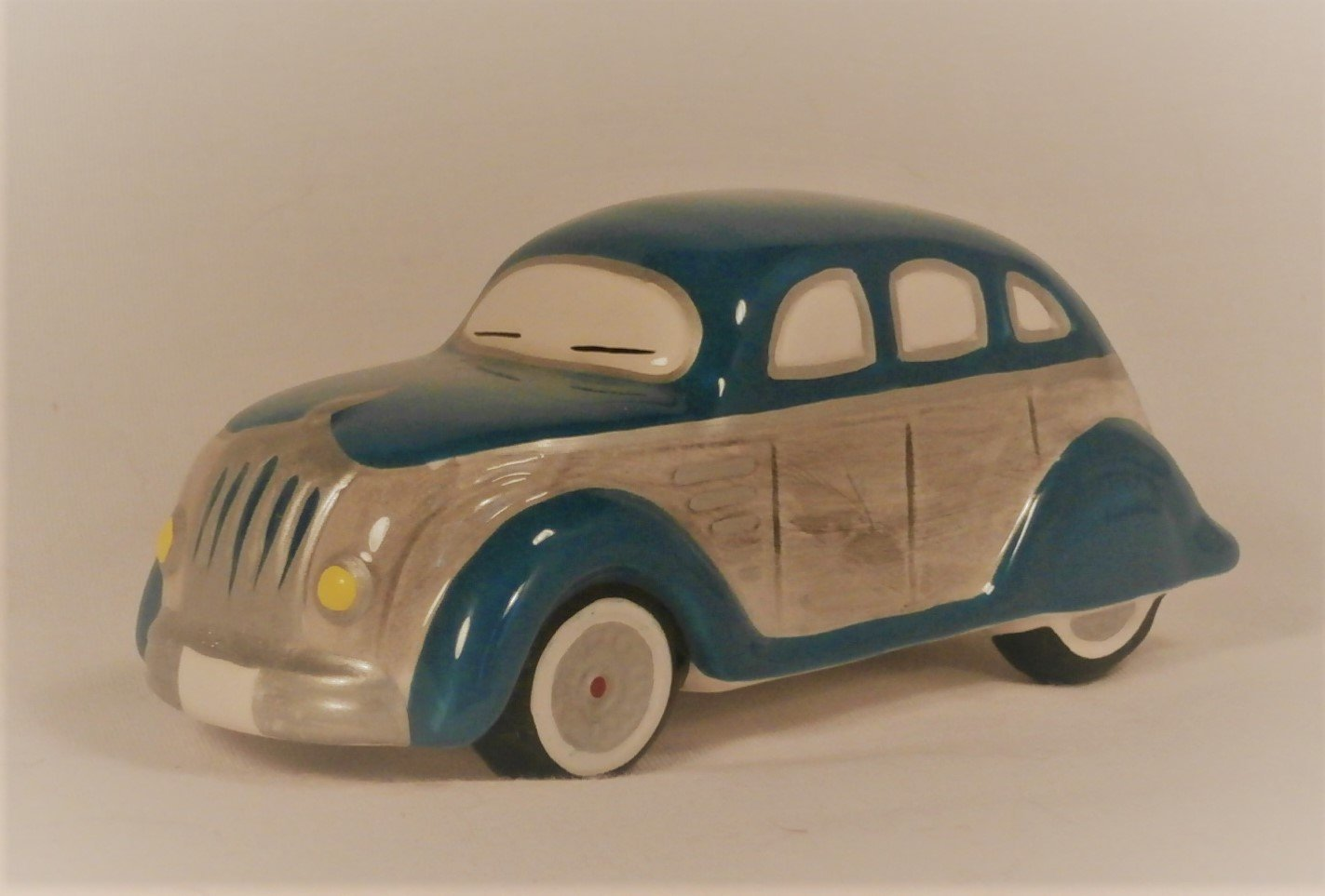 Cheap Sedan Cars In India Find Deals On Line At 1941 Plymouth 4 Door Get Quotations Dept 56 Snow Village Classic 1940s Four Porcelain Car
