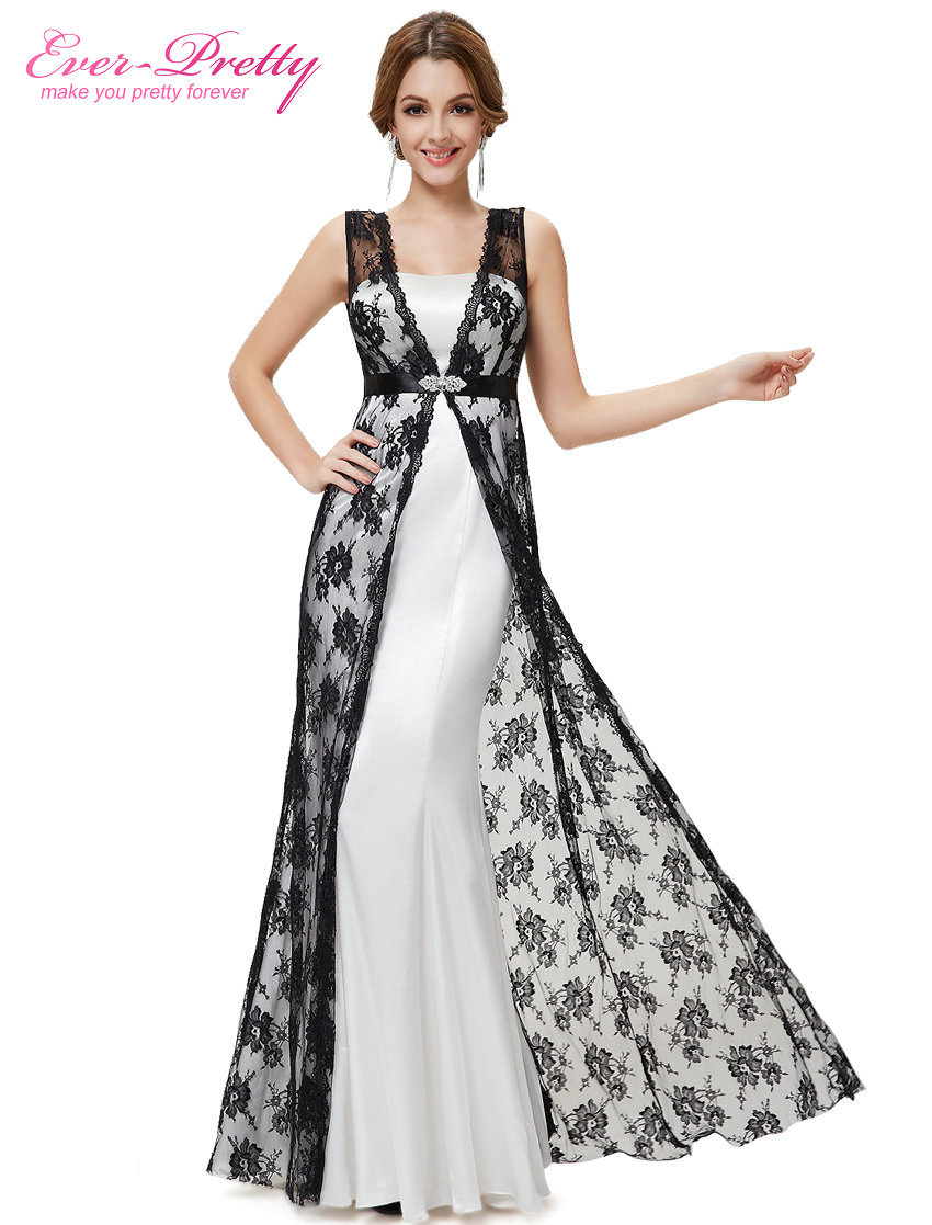 top robes blog robe de soiree longue italienne. Black Bedroom Furniture Sets. Home Design Ideas