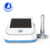 Physical extracorporeal shock wave therapy equipment for body pain relief/man ED treatment