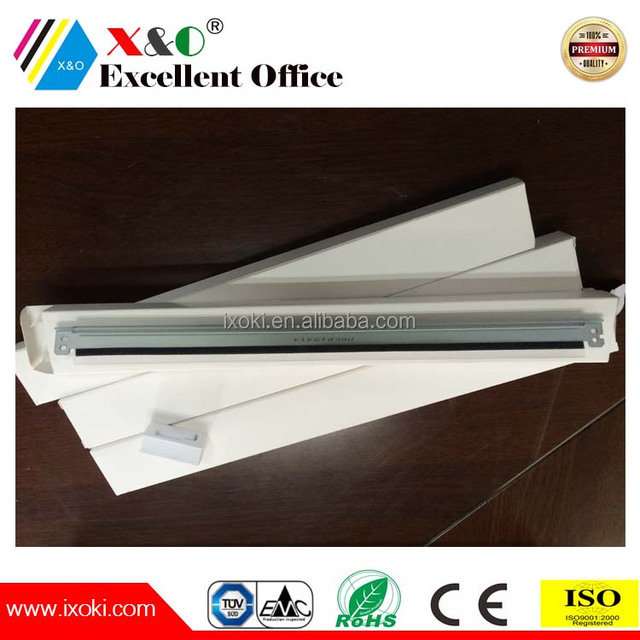 new compatible xerox transfer belt cleaning blade_640x640xz buy cheap china dc blade products, find china dc blade Xerox WorkCentre at honlapkeszites.co