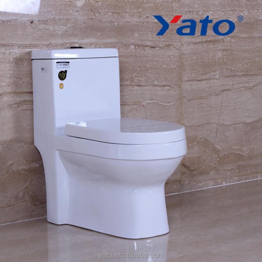 Yato Sanitary Ware Wholesale, Sanitary Ware Suppliers - Alibaba