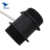 DN50 2''BSP Hall effect fluid flow sensor with pulse output