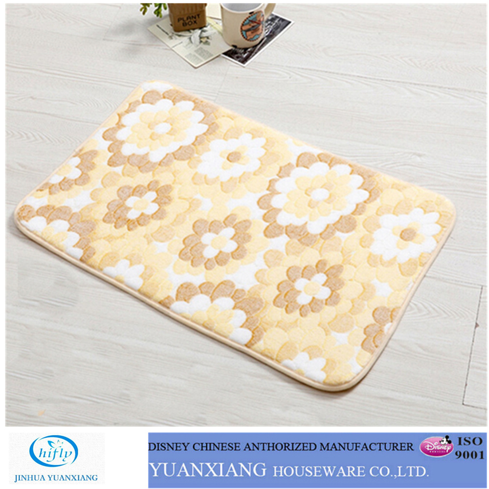 Rubber Backed Kitchen Rugs, Rubber Backed Kitchen Rugs Suppliers And  Manufacturers At Alibaba.com