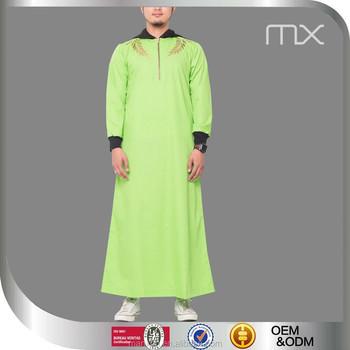 marokkaanse tunieken online