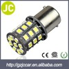 China manufacturer wholesale one year warranty work light 12v led motorcycle turn signal light bulbs for Yamaha rx100