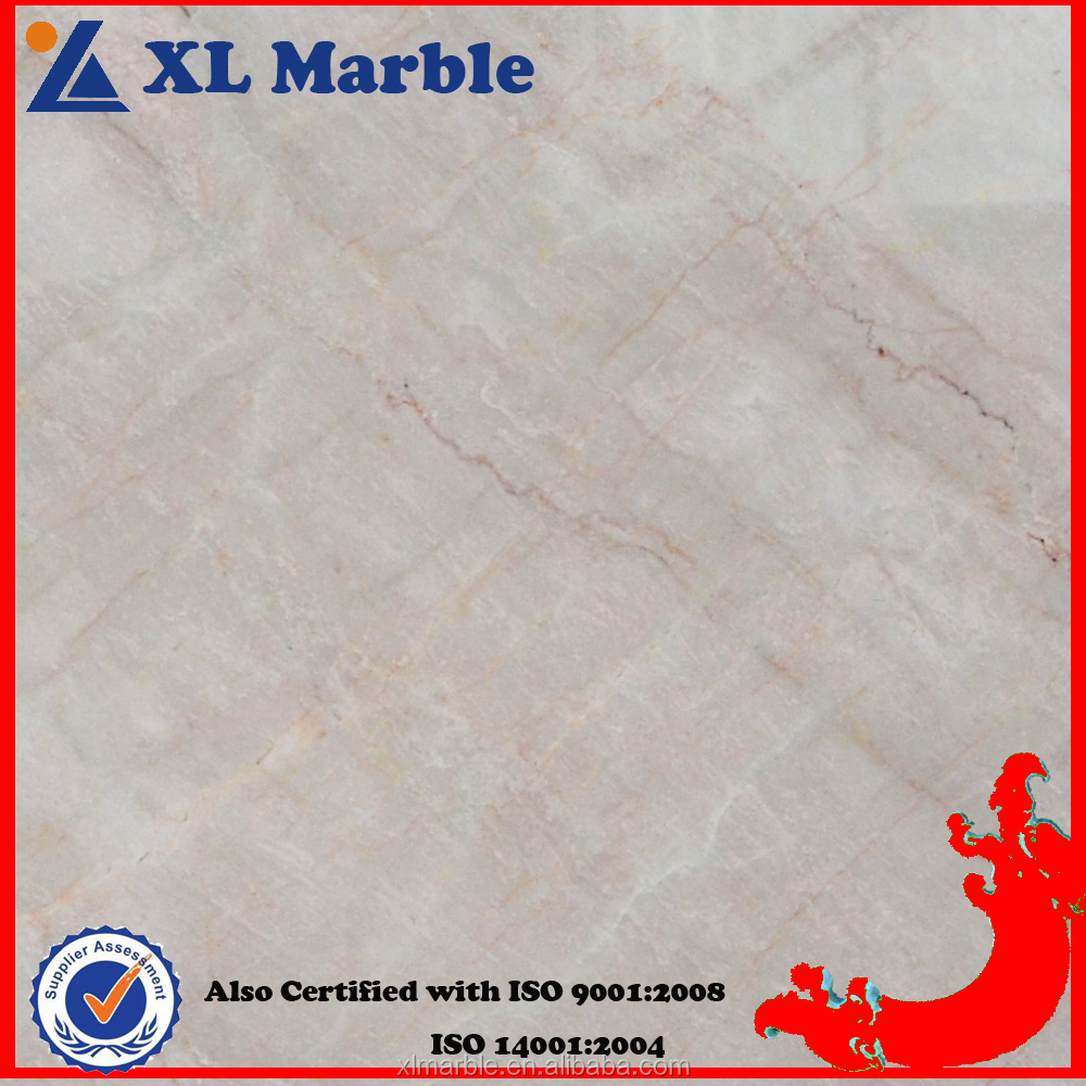 Wall Trim White Natural marble