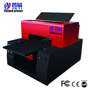 UV printer flatbed rotary,uv candle printer ,digital ceramic tile printing machine with white ink