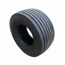 Chinese supplier cheap price implement agricultural tyre 31*13.5-15