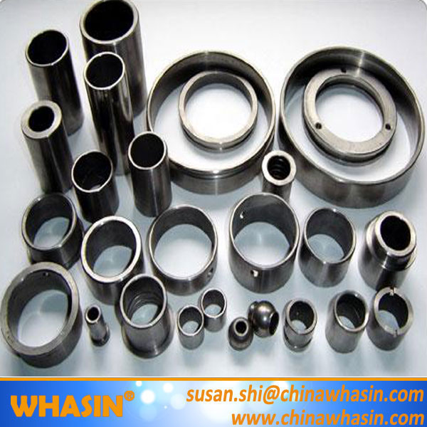 Powder Metallurgy Iron Bush Table Fan Motor Msp Bush Fan Bushing   Buy  Powder Metallurgy Iron Bush Table Fan Motor Msp Bush Fan Bushing Product On  Alibaba. ...