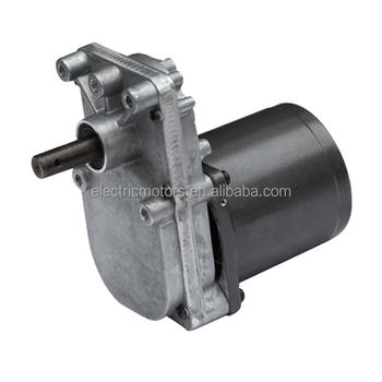 25w 220v ac gear motor 30 rpm buy ac gear motor 220v ac for Gear motor 500 rpm