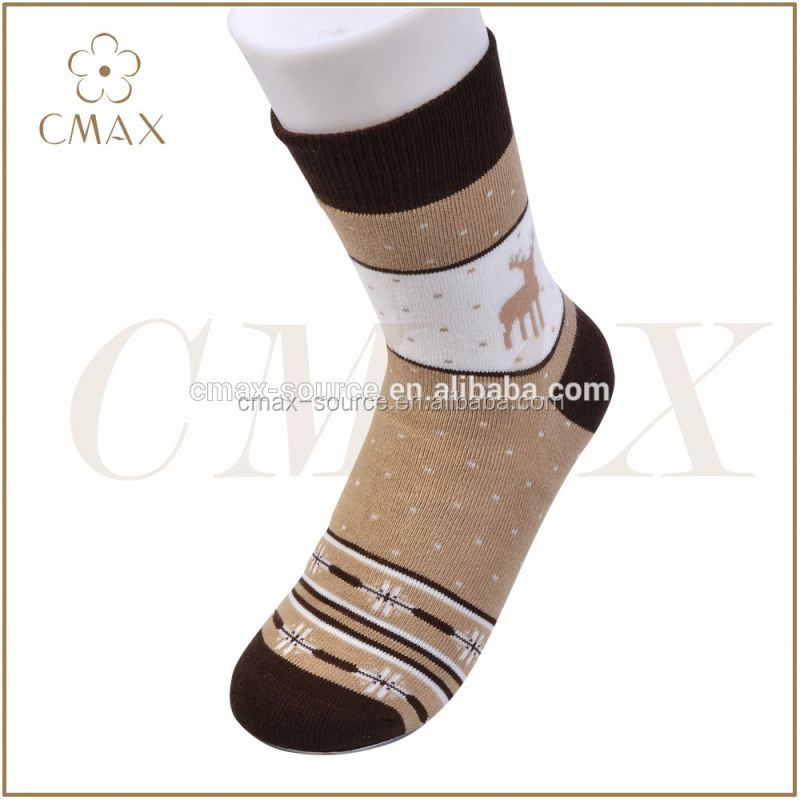 Designs Foot Tube Lace Socks For Baby Children