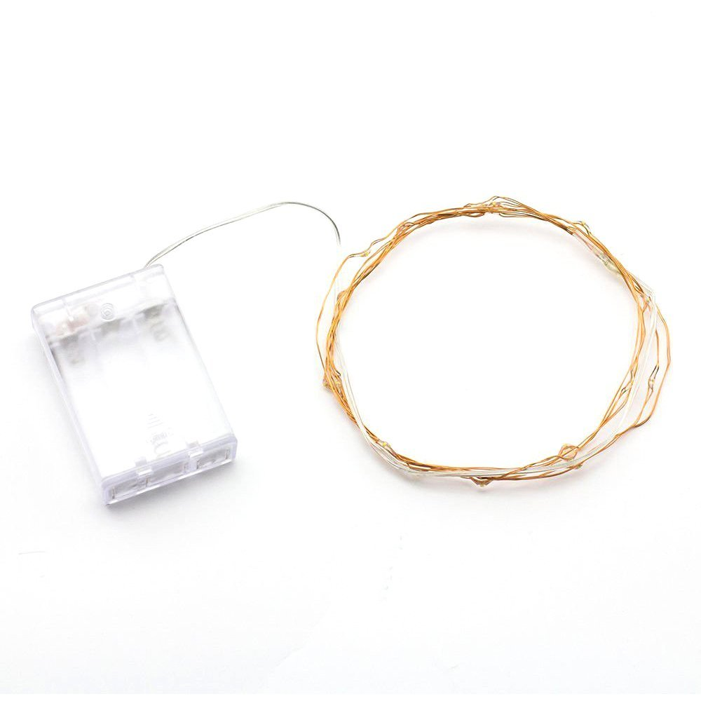 Cheap Warm White Xmas Lights, find Warm White Xmas Lights deals on ...