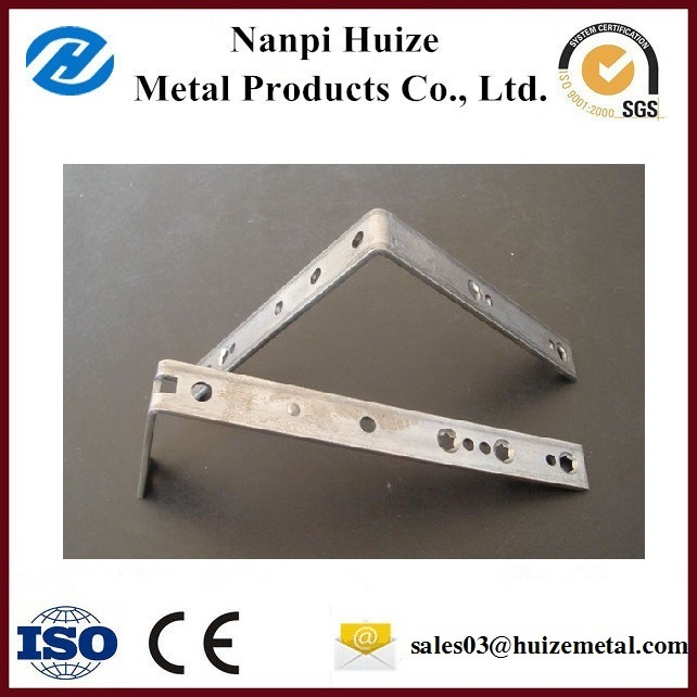 metal support brackets, bracket for air conditioning outdoor unit, sharp tv wall bracket