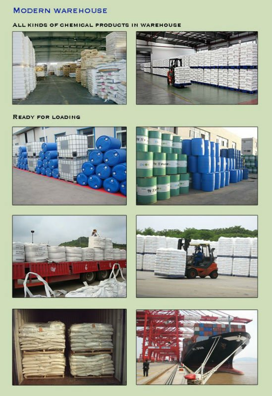 Yixin Custom potassium carbonate basicity manufacturers for dyestuff industry-9