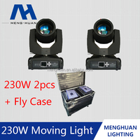 Buy professional sharpy 7R,elite led stage light in China on ...