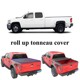 BEST place to order pickup accessories for Chevy Silverado/GMC SIERRA
